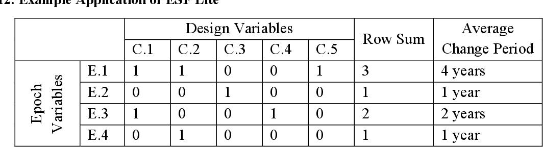 PDF] ? ? ? ? ? ? Accepted ? ? ? ? ? ? ? ? ? ? - Semantic Scholar