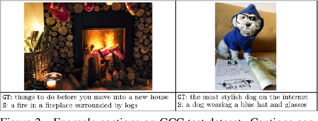Figure 2 for Alleviating Noisy Data in Image Captioning with Cooperative Distillation