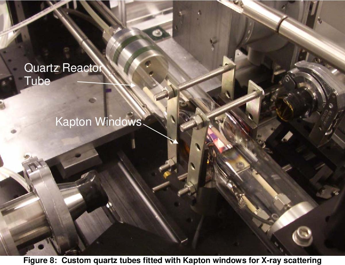 PDF] Desktop systems for manufacturing carbon nanotube films by