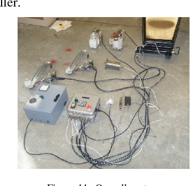 Development of an Automated Cattle Feed Mixer - Semantic Scholar