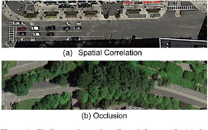 Figure 1 for RoadTagger: Robust Road Attribute Inference with Graph Neural Networks