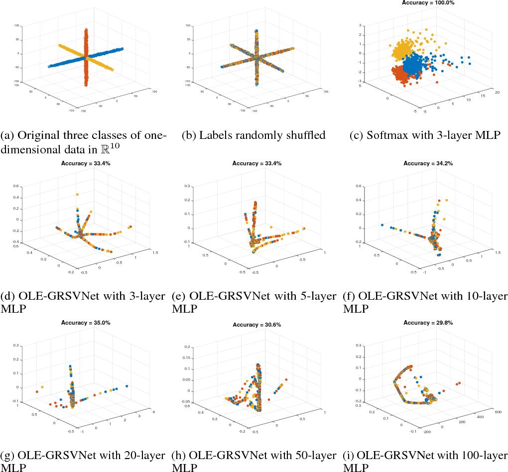Figure 4 for Stop memorizing: A data-dependent regularization framework for intrinsic pattern learning