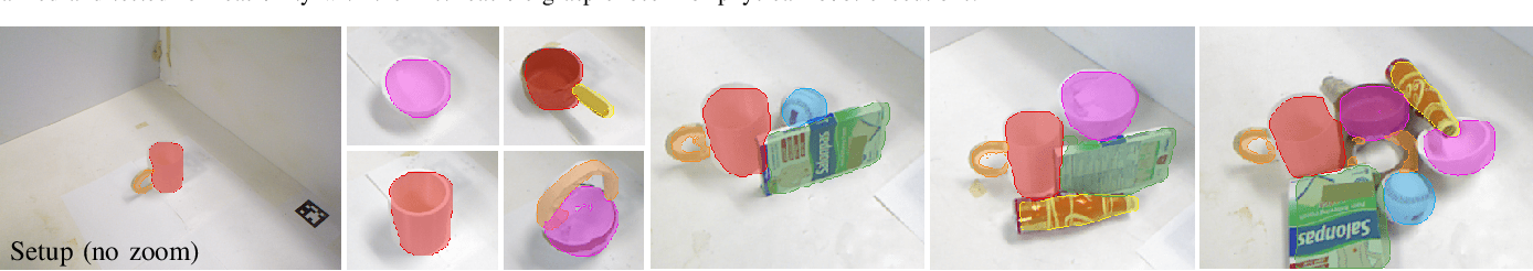 Figure 3 for Using Synthetic Data and Deep Networks to Recognize Primitive Shapes for Object Grasping