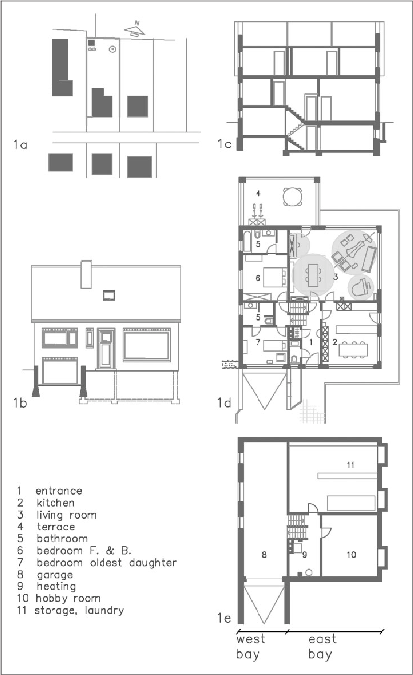 Plans Of Living Rooms Some Insights