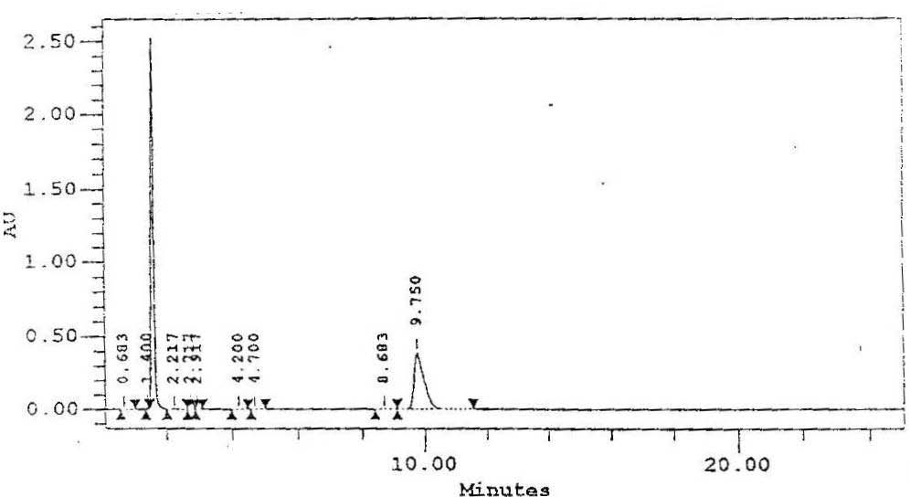 Vasotec Dosage Forms