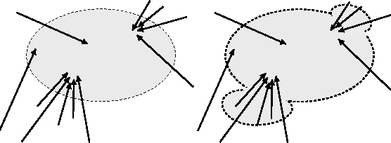 rohit khandekar thesis [46] rohit khandekar: lagrangian relaxation based algorithms for convex programming problems phd thesis, indian institute of technology, delhi, 2004 phd thesis, indian institute of technology, delhi, 2004.