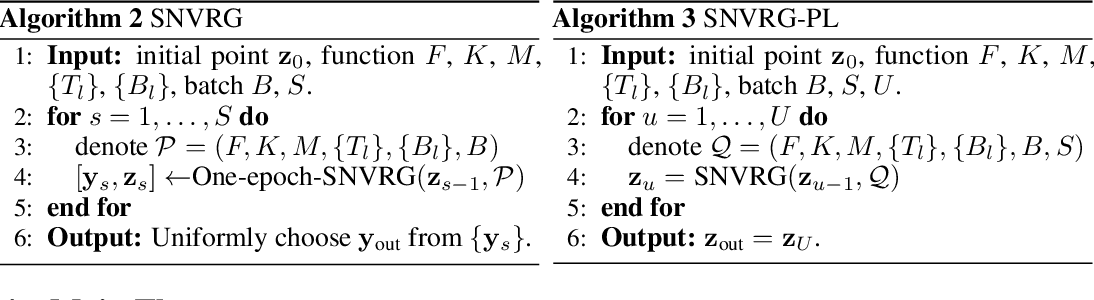 Figure 3 for Stochastic Nested Variance Reduction for Nonconvex Optimization