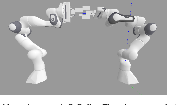 Figure 4 for Recurrent Distributed Reinforcement Learning for Partially Observable Robotic Assembly