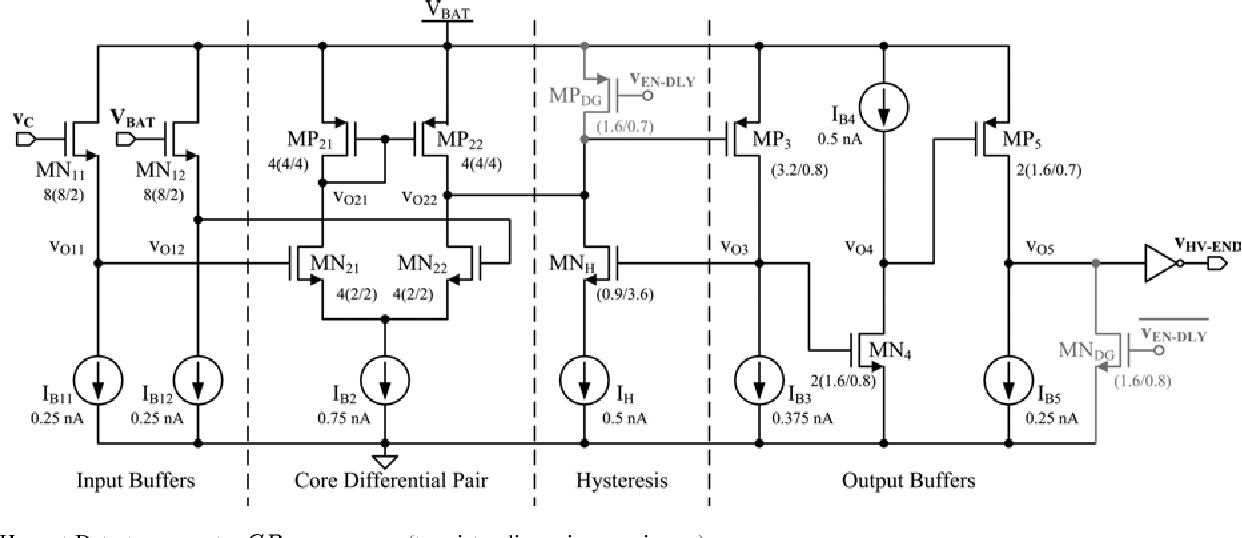 a 0 7 mu m bicmos electrostatic energy harvesting system ic rh semanticscholar org