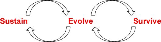 Figure 2 for Cogniculture: Towards a Better Human-Machine Co-evolution