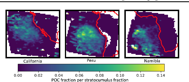 Figure 2 for Detecting anthropogenic cloud perturbations with deep learning