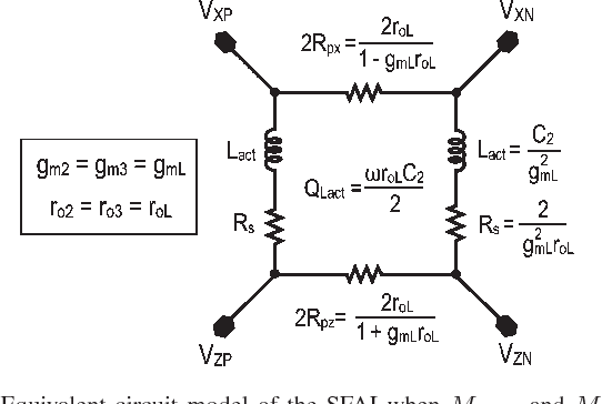 A single branch third order polezero low pass filter with 0014 figure 2 ccuart Image collections