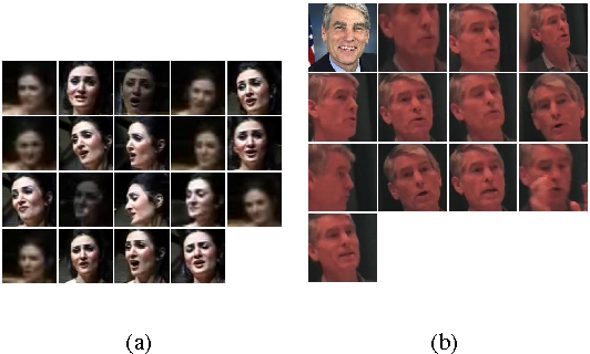 Figure 1 for Deep Heterogeneous Feature Fusion for Template-Based Face Recognition