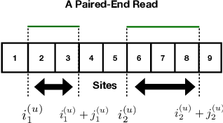 Figure 1 for ComHapDet: A Spatial Community Detection Algorithm for Haplotype Assembly
