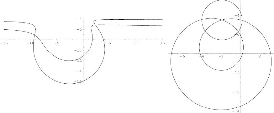 puting locus equations for standard dynamic geometry environments Geometric Shapes puting locus equations for standard dynamic geometry environments semantic scholar