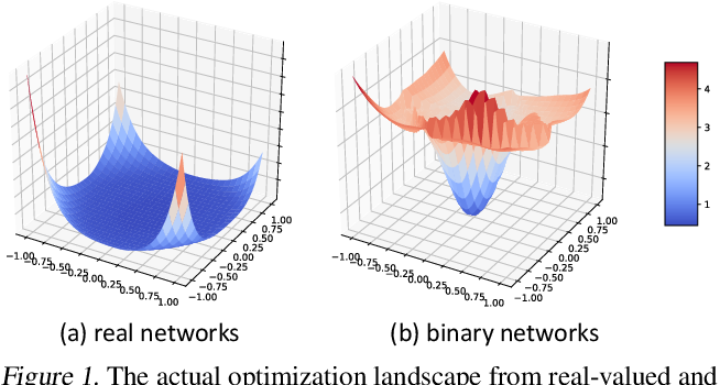 Figure 1 for How Do Adam and Training Strategies Help BNNs Optimization?