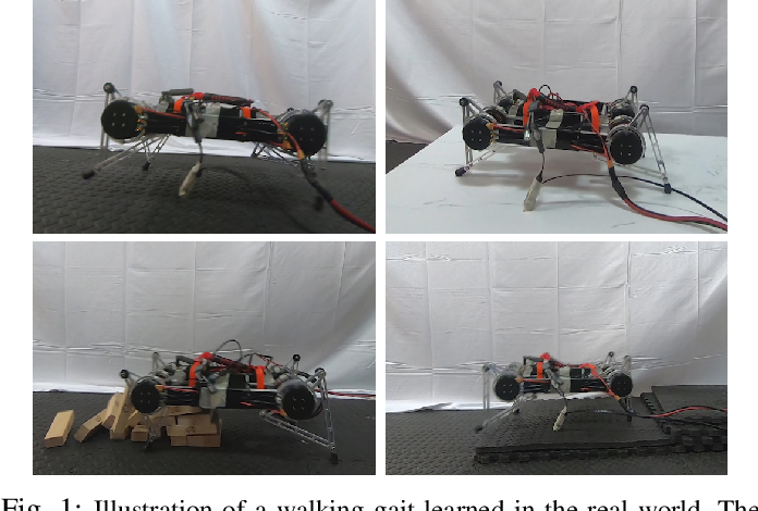 Figure 1 for Learning to Walk via Deep Reinforcement Learning