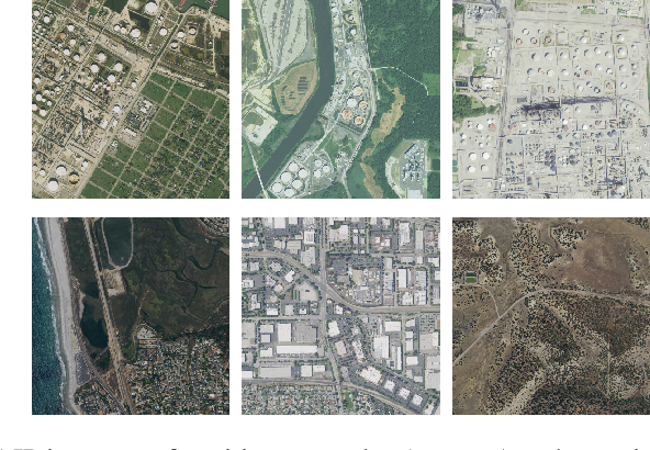 Figure 1 for OGNet: Towards a Global Oil and Gas Infrastructure Database using Deep Learning on Remotely Sensed Imagery