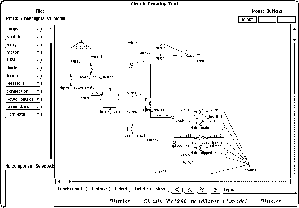 Electrical Plan Design Analysis: PDF] Combining functional and structural reasoning for safety rh:semanticscholar.org,Design