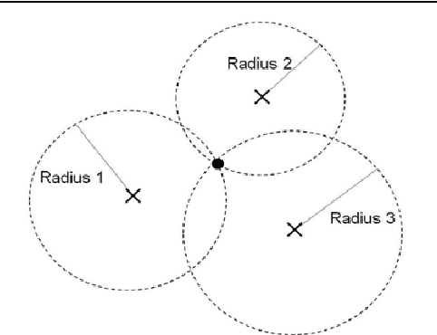 Figure 1 From Ownership Identification Of Reindeer Calf Using