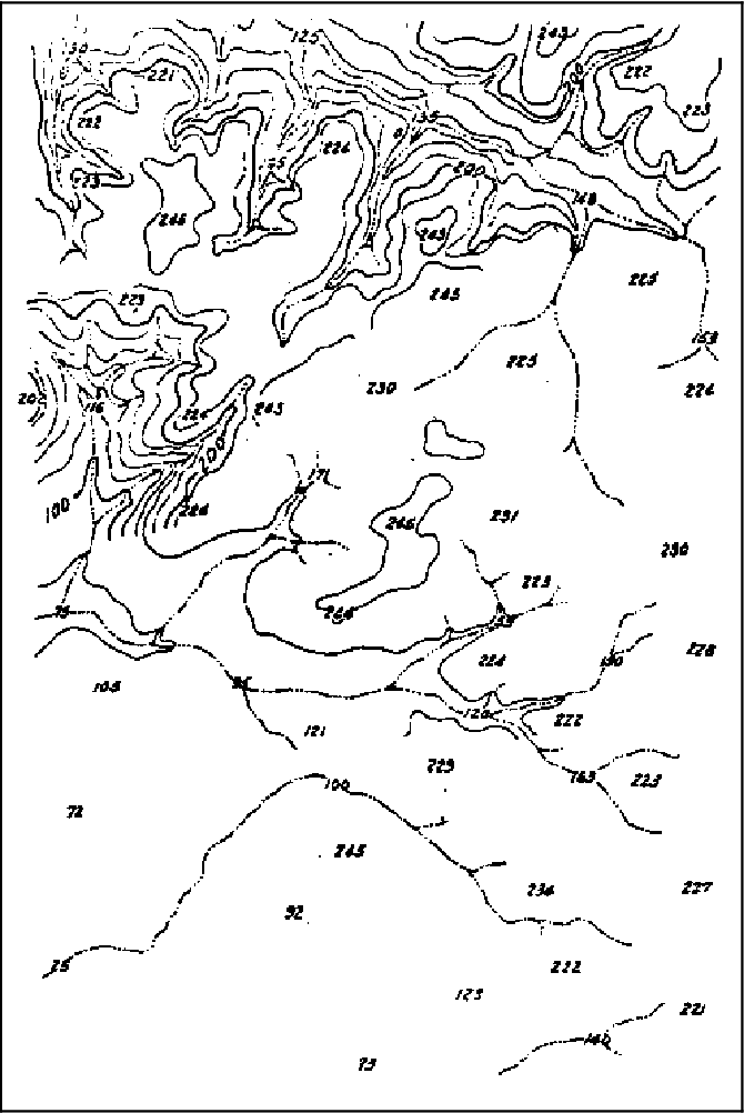 Figure 7 1 From Topographic Surveying