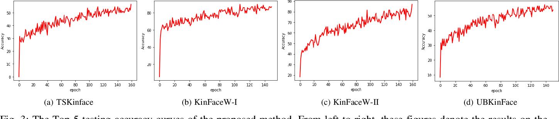 Figure 3 for Deep Collaborative Multi-Modal Learning for Unsupervised Kinship Estimation