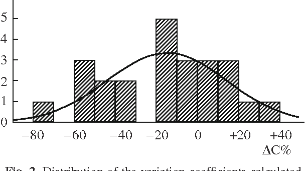 The effect of darkness on knee-jerk reflexes - Semantic Scholar