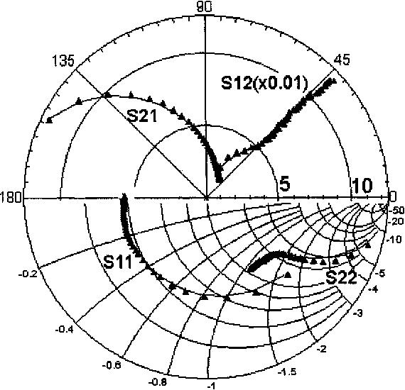Logic Diagram Of 1 To 8 Demultiplexer