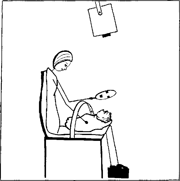 Newborns Preferential Tracking Of Face Like Stimuli And Its