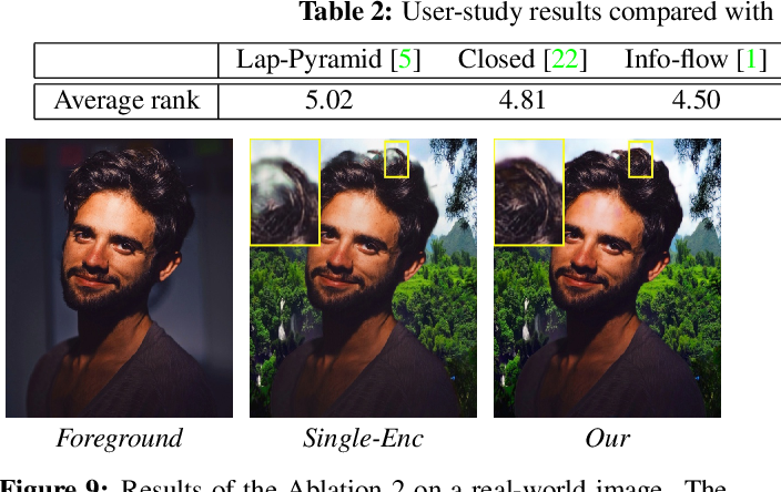 Figure 3 for Deep Image Compositing