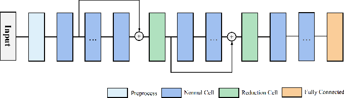 Figure 2 for Heart-Darts: Classification of Heartbeats Using Differentiable Architecture Search