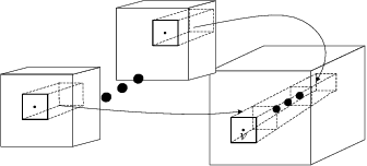 Figure 3 for High-Resolution Shape Completion Using Deep Neural Networks for Global Structure and Local Geometry Inference