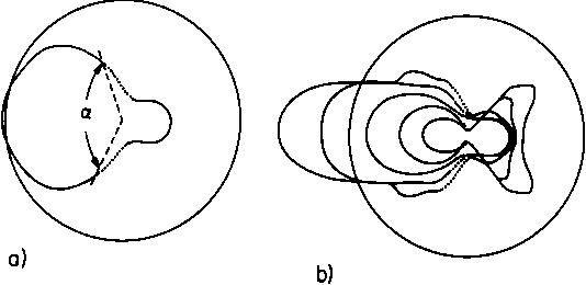 Figure 9 From Light Antennas In Phototactic Algae