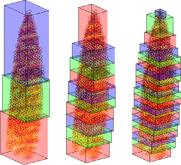 Figure 2 for Physics-driven Fire Modeling from Multi-view Images