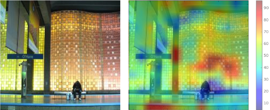 Figure 2 for Identifying Spatial Relations in Images using Convolutional Neural Networks