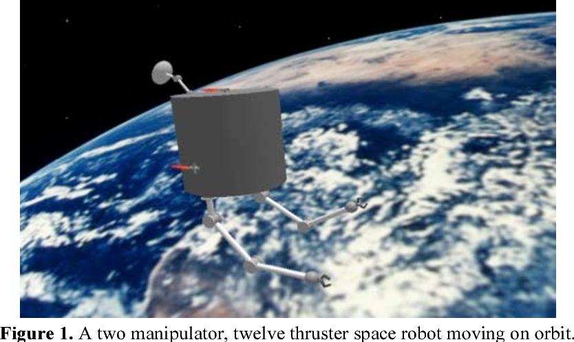 PDF] ROBOTIC EMULATOR : DESIGN AND EXPERIMENTS - Semantic Scholar