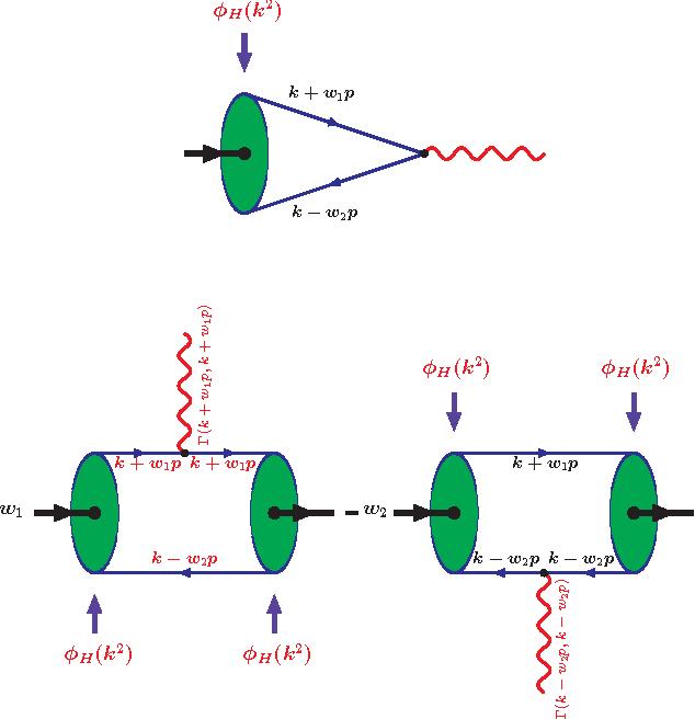 PDF] ar X iv : n uc lth / 0 70 30 94 v 1 2 8 M ar 2 00 7 Bto light
