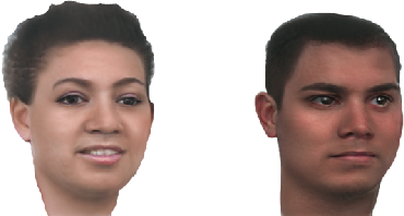 Figure 1 for Stereotype-Free Classification of Fictitious Faces