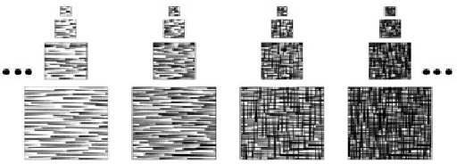 PDF] A Sketching Interface for Procedural City Generation - Semantic