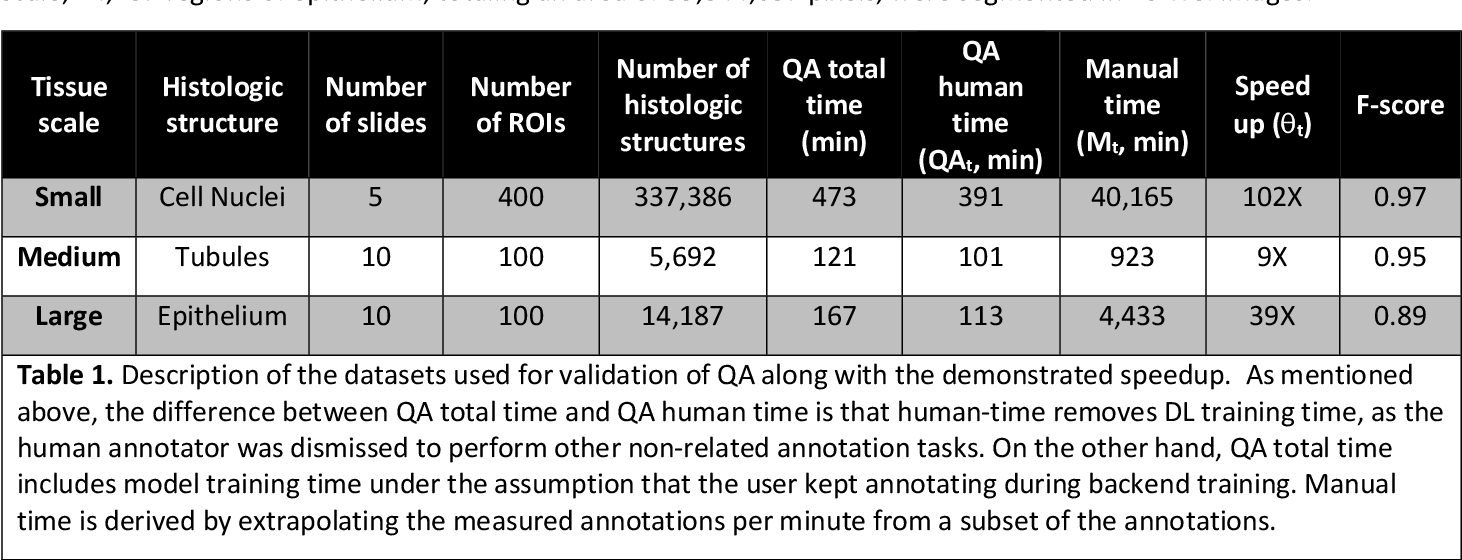 Figure 1 for Quick Annotator: an open-source digital pathology based rapid image annotation tool