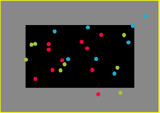 Figure 2 for Multiplayer Games for Learning Multirobot Coordination Algorithms