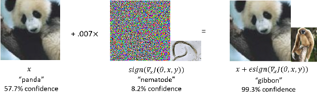 Figure 1 for Representation of White- and Black-Box Adversarial Examples in Deep Neural Networks and Humans: A Functional Magnetic Resonance Imaging Study