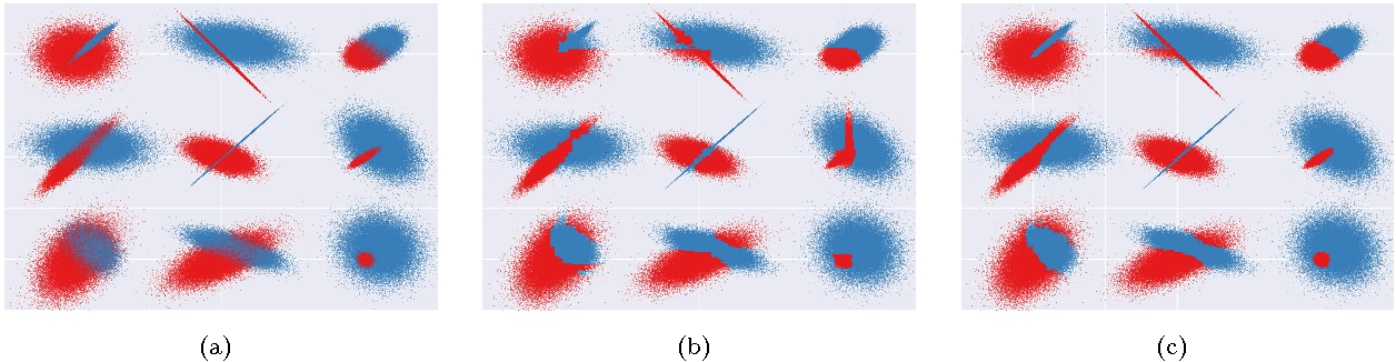Figure 1 for Mouse Pose Estimation From Depth Images
