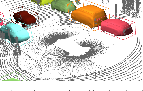 Figure 1 for DOPS: Learning to Detect 3D Objects and Predict their 3D Shapes