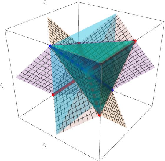 Figure 12 from Crepant Resolutions of $\mathbb{C}^3/\mathbb{Z}_4