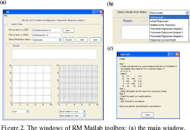Figure 8 from A Modeling Toolbox and Its Applications to Statistical