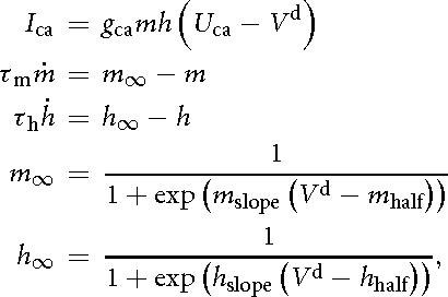 figure 5C2