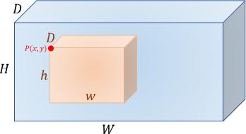 Figure 2 for FragNet: Writer Identification using Deep Fragment Networks