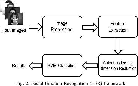 Figure 2 for Using Deep Autoencoders for Facial Expression Recognition