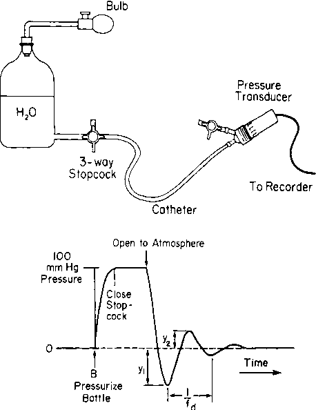 Figure 13 From Handbook Of Blood Pressure Measurement